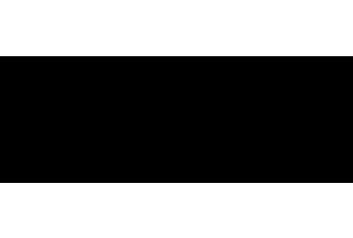 be moiety logo
