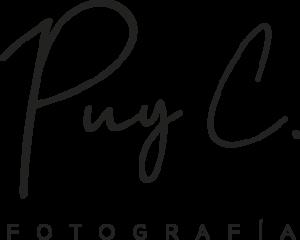 Puy Cermeño Logo